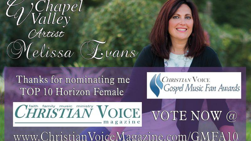 VOTE NOW --- CLICK HERE!!!